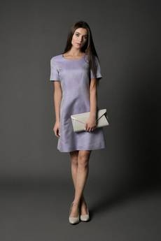 RAHRI - sukienka koktajlowa LILIANA