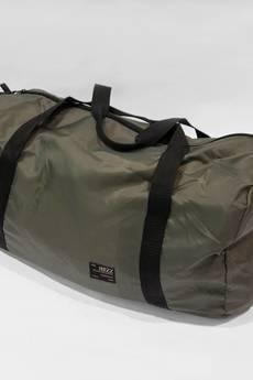 MSZZ - BASIC DUFFLE BAG