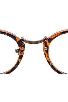 Epingle - Hipster panterka / Epingle okulary