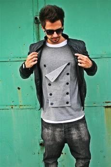 Button - T-SHIRT BUTTONS TEE UNISEX kolory