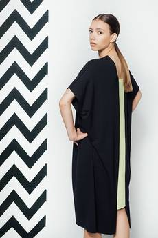 NIMT - suknia SOL