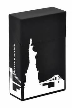 toys4smokers - NYC Regular