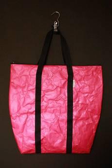 One s bag xl magenta