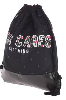 Who Cares - Leather Bottom Tropical Milky Way
