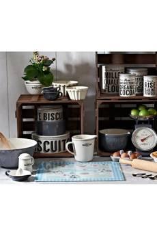 MIA home passion - Wyciskacz Do Cytrusów Baker Lane