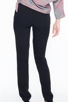 Soleil - Spodnie z szerokim pasem SL4004B
