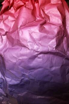 OneOnes Creative Studio - Plecak z Tyveku® OneOnes Backpack gradient