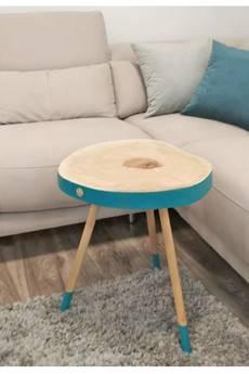 Studio Minimal - Stolik Pacman Buk