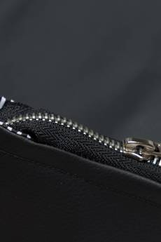 drops - torba basic czarna