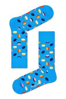 HAPPY SOCKS - Skarpetki Happy Socks  PIL01-6001