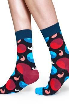 HAPPY SOCKS - Skarpetki Happy Socks  YIN01-9000