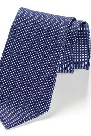 Krawat męski ENTRENA