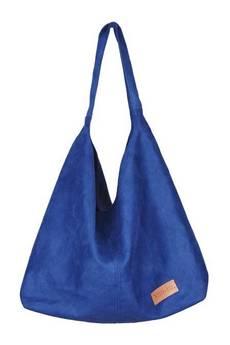 Militu - Torba worek Mili Chic Mc7 navy blue