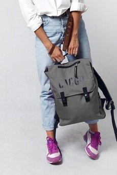 - Plecak CLASSIC MEDIUM - kolory
