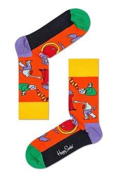 HAPPY SOCKS - Happy Socks X The Beatles XBEA08-6000