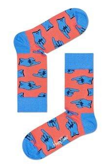 Skarpetki happy socks x the beatles xbea10 2000