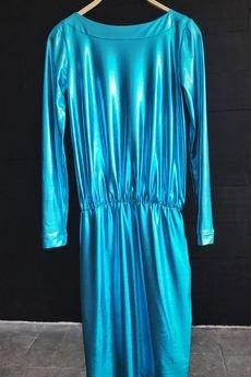 Fevey - Sukienka Malediva