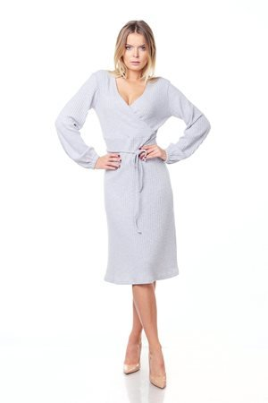 Sukienka Grey