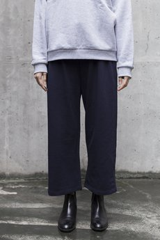 The Hive - BINA PANTS IN NAVY