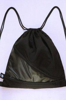 Desert Snow - Plecak Full-Of-Zip