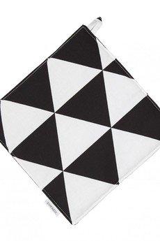 So Homely - Łapka kuchenna/podstawka duże trójkąty