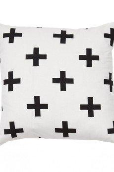 So Homely - Poszewką na poduszkę plusy