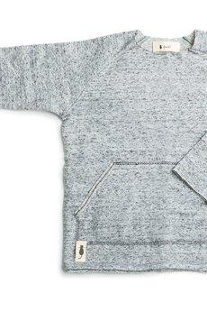 cudiKiDS - bluza BASIC