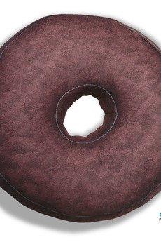 Poduszkownia - Poduszka mini Donut Świąteczny