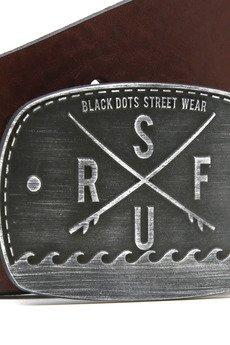 Black Dots Street Wear - Surf