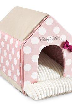 Chloe's House - Budka Toscany