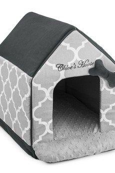 Chloe's House - Budka Lisbon