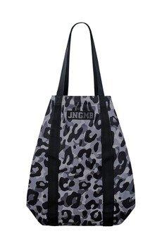 JUNGMOB - ORBA BAD PANTHER BIG BAG