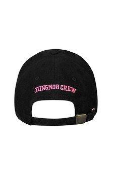 JUNGMOB - CZAPKA NASTY CAP
