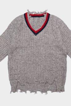 YGG - Sweter DOFU