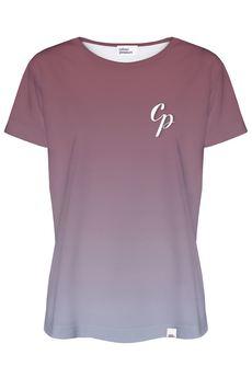 Koszulka cp 030 290