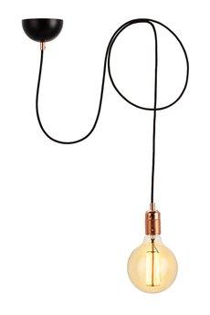 NOLO - Lampa wisząca One