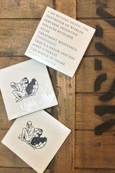MSZZ - MSZZ x Mazut - Atlas 2018 LP CD