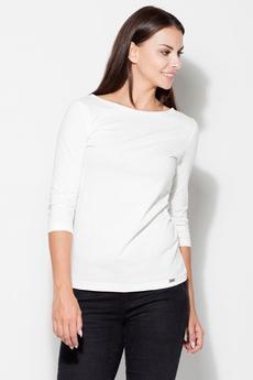 FIGL - T-shirt m612 ecru