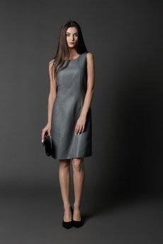 Sukienka koktajlowa jedna sztuka s m