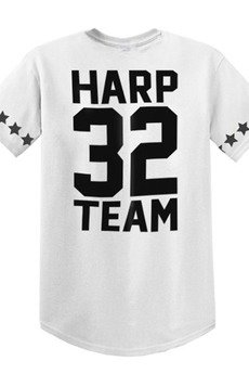 Ht harp 32 team wmn