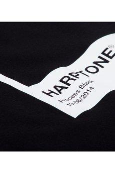 HARP TEAM - T-SHIRT HARPTONE / DAMSKI