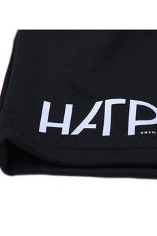 HARP TEAM - SHORTY HARP