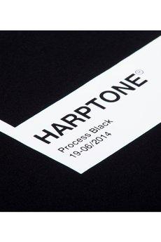 Harptone crewneck unisex