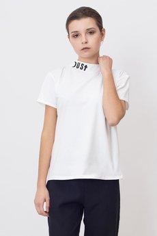 DUST - T-shirt DUST