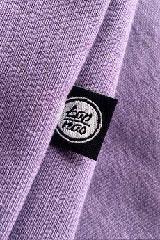 Bluza patrz i podziwiaj
