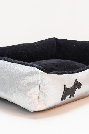 Legowisko dla psa EKOSKÓRA (L) - 92561