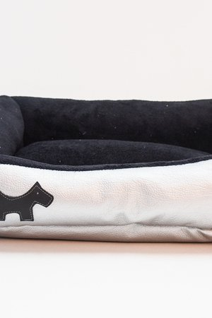 Legowisko dla psa EKOSKÓRA (1XL) - 92562