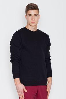 - Bluza V005 Czarny