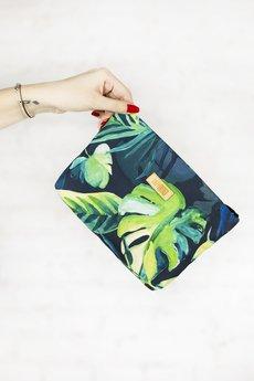 Lazy Lady - Palm Bag