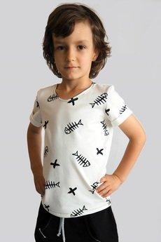 cudiKiDS - T-shirt PIRAT